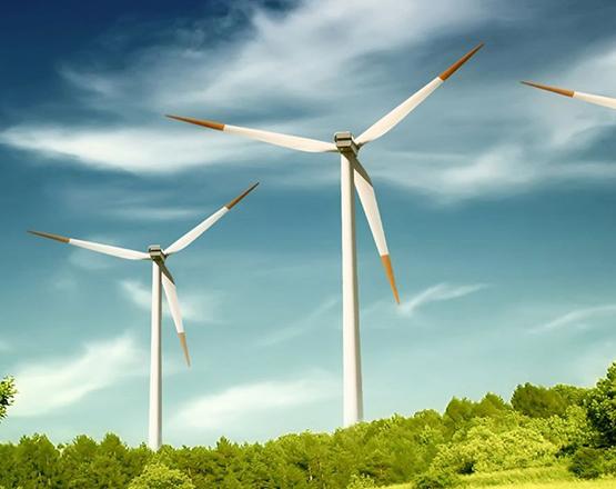 ISO 50001 | Energy