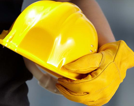 Ohsas 18001   Health & Safety
